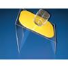 Dycem Non-Slip Yellow Placemat