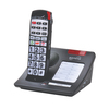 Serene Innovations CL-65 Big Button Amplified Phone