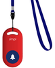 SMPL Motion Kit - Alert Pendant