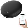SmartShaker3 Bed Shaker for Smartphone