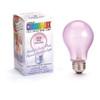 60 Watt Frosted Chromalux Bulb
