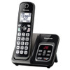 Panasonic Cordless Phone with Talking Caller ID