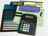 Personal Financial Management Kit