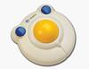 Big Track Mouse Ball