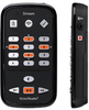 New Victor Reader Stream-Spanish