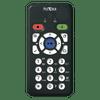 Plextalk Pocket Portable Daisy/MP3 Player