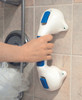 Easy Install Bath Safety Grip Handle