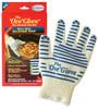 'Ove' Glove(TM) - Hot Surface Handler