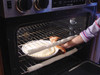 Cool Touch 18 Oven Rack Guard 2 Pack