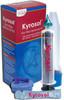 Kyrosol - Ear Wax Removal Kit