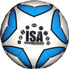 ISA Soccer Ball with Rattle Pods (Not Bells)