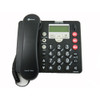 Amplified Phone w/ Answering Machine