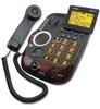 Alto Plus Big Button CID Speakerphone - 53DB