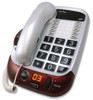 Alto Amplified  Big Button Speakerphone 53dB