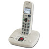 Clarity D712 30 dB Cordless Phone
