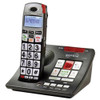 Serene Innovations CL-60A Amplified phone w/ Answering Machine