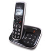 Clarity Bluetooth Enabled Amplified Cordless Phone