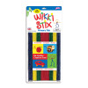 Wikki Stix Primary Color Pack (48 pack)