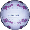 Volleyball with Bells