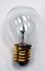 Big Eye Extra Bulb - High Intensity 40 Watts