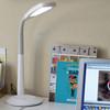 Natural Daylight LED Flex Desk Lamp OttLite