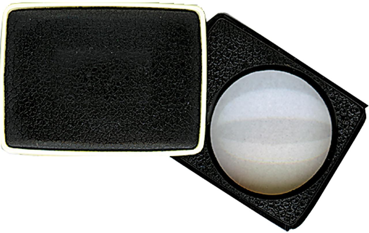 3X Slide - In Pocket Magnifier