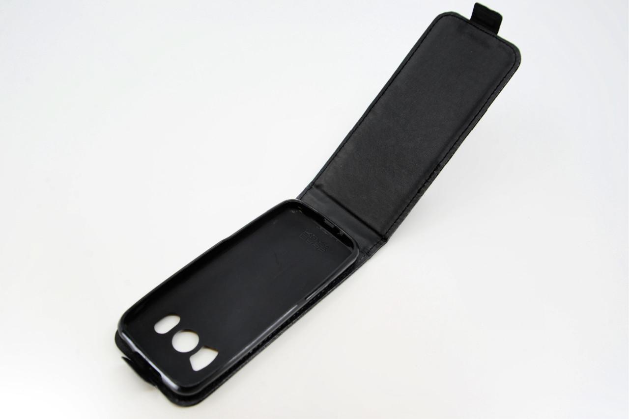 Carrying Case for BlindShell Cell Phone, Black