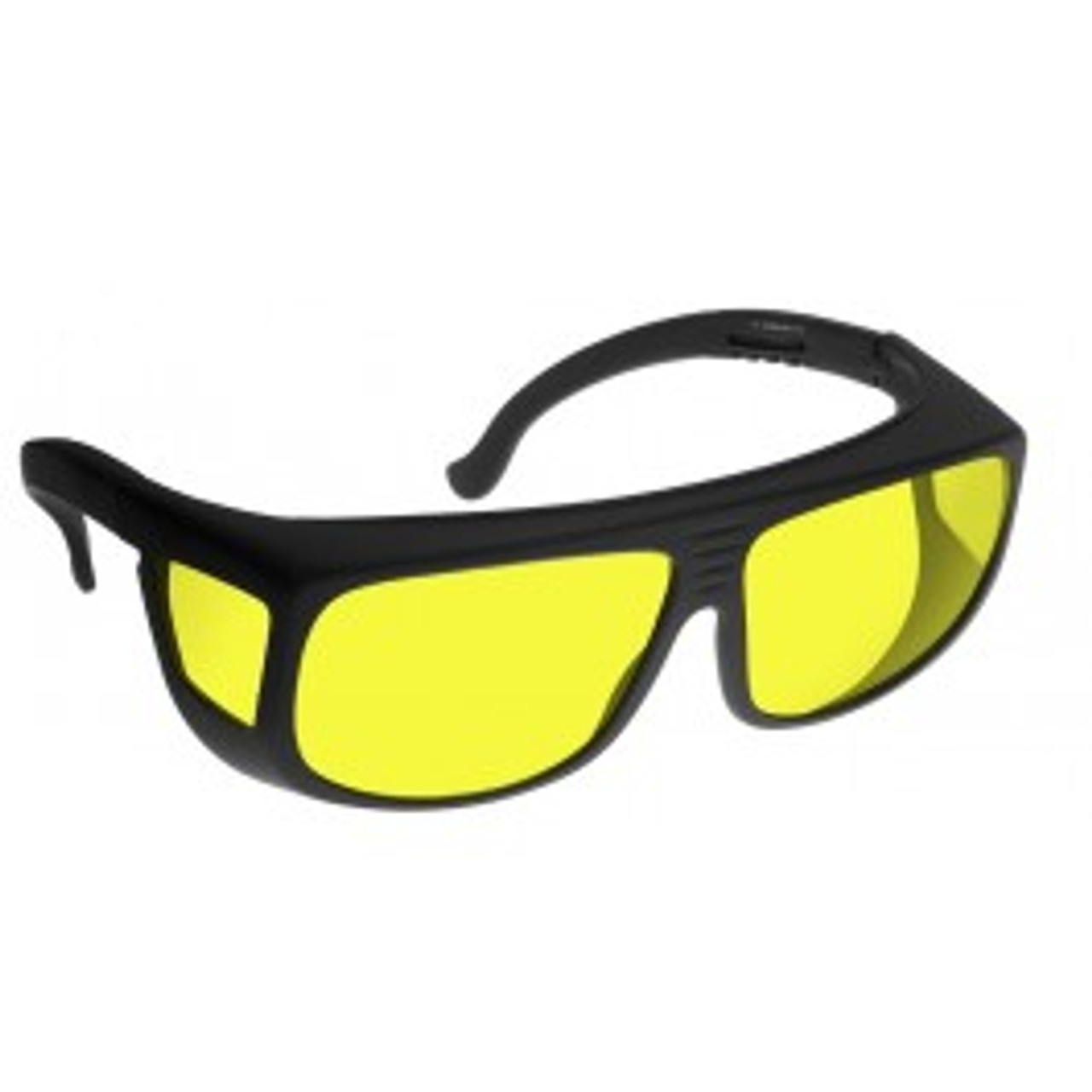 NoIR 87% Yellow SpectraShield (Medium Frame) 450-36