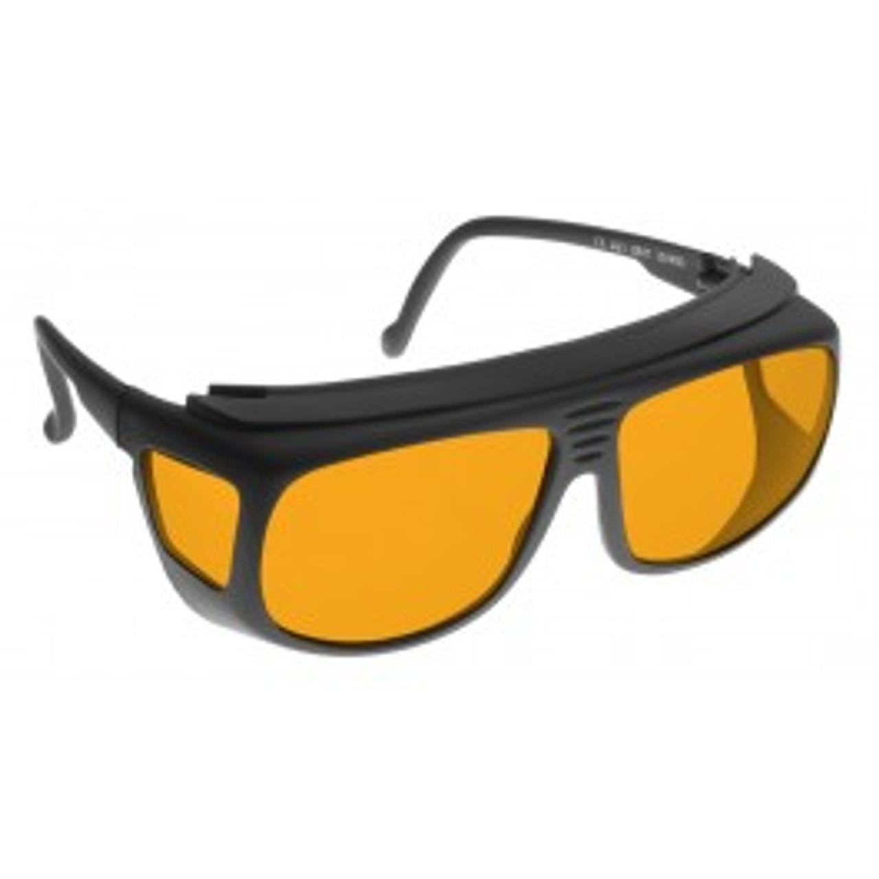 NoIR 48% Orange SpectraShield Small 460-31