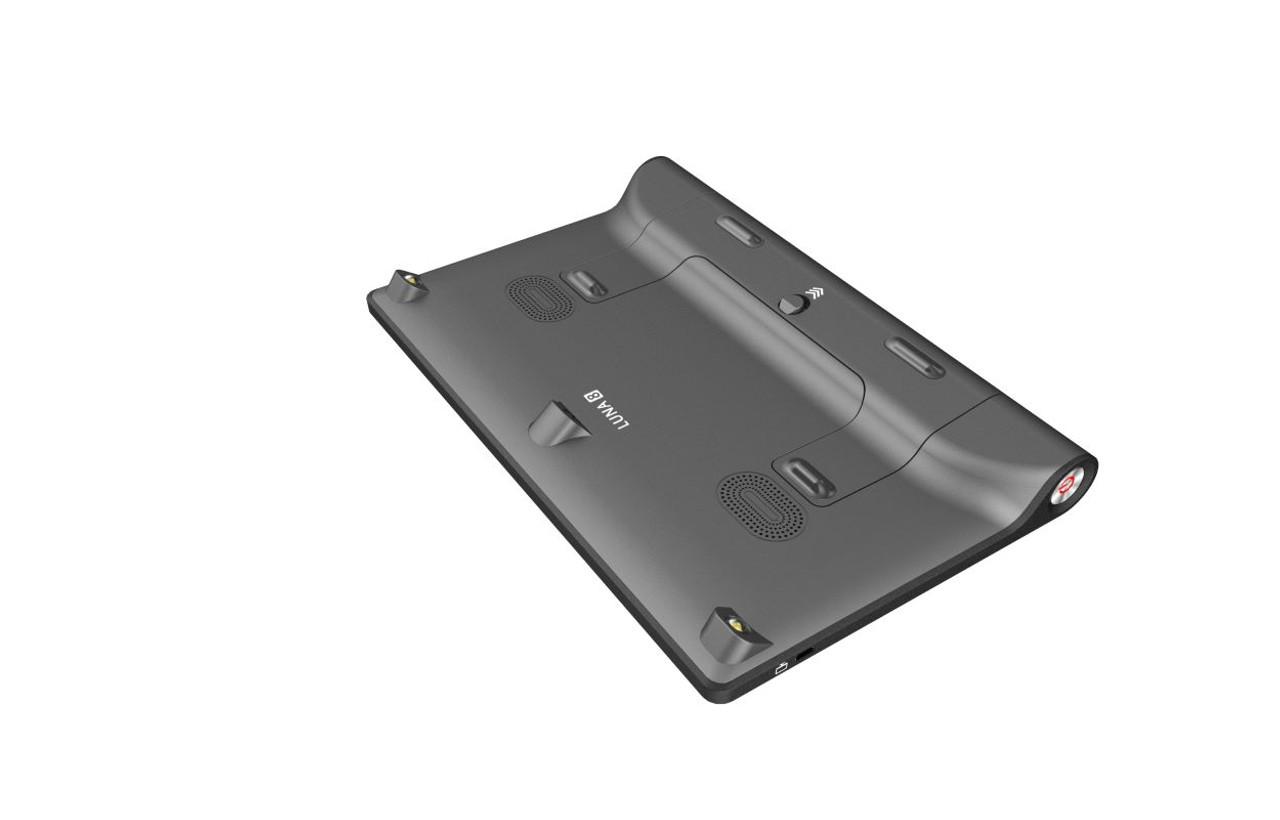 """Luna 8"""" Portable Electronic Magnifier"""