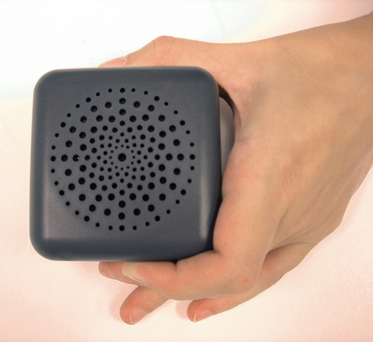 Spokeman Personal Voice Amplifier