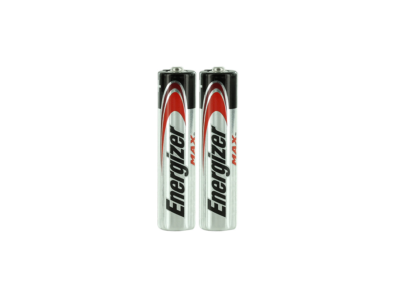 AAA Batteries - 2 Pack