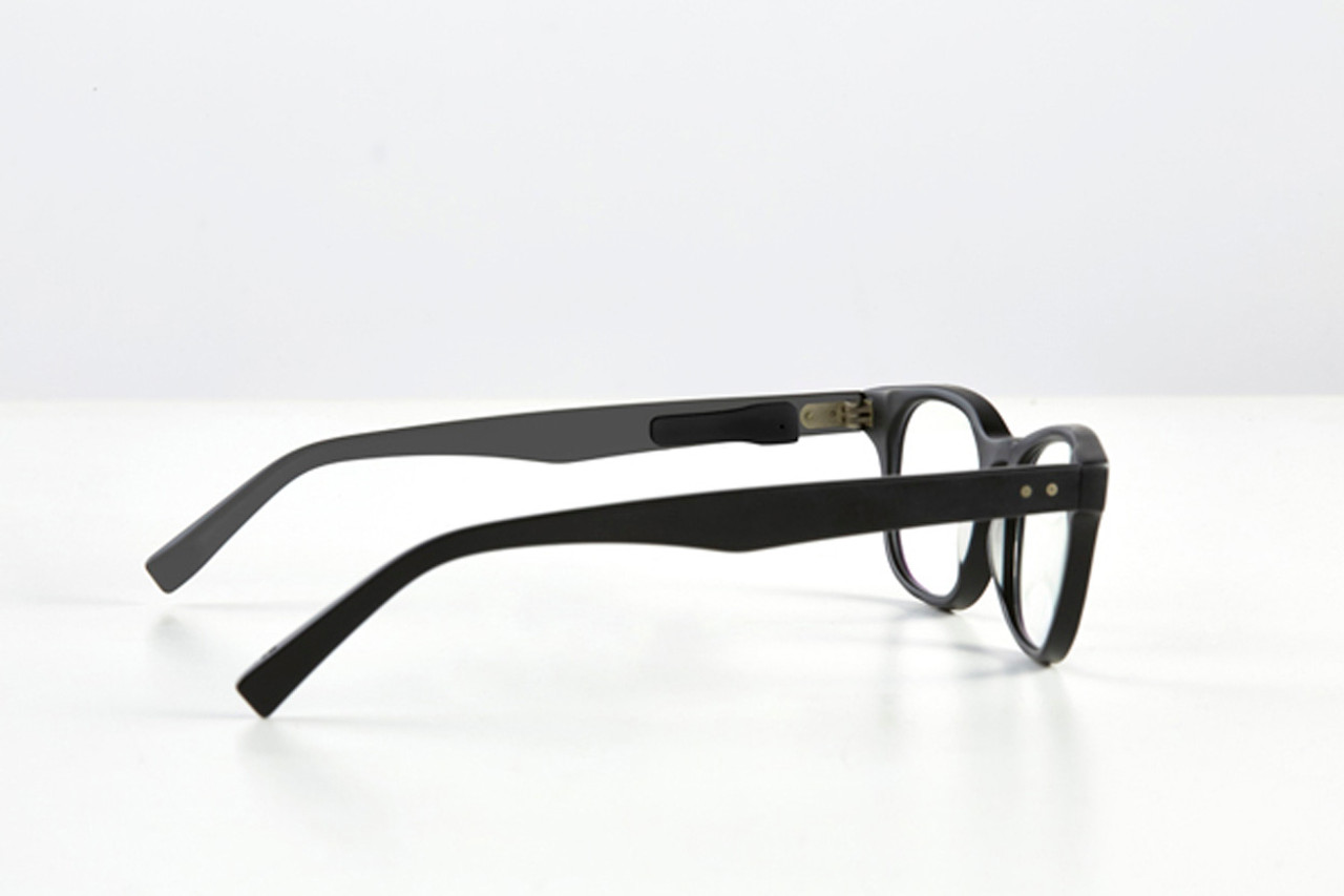 Orbit Trackers - Glasses