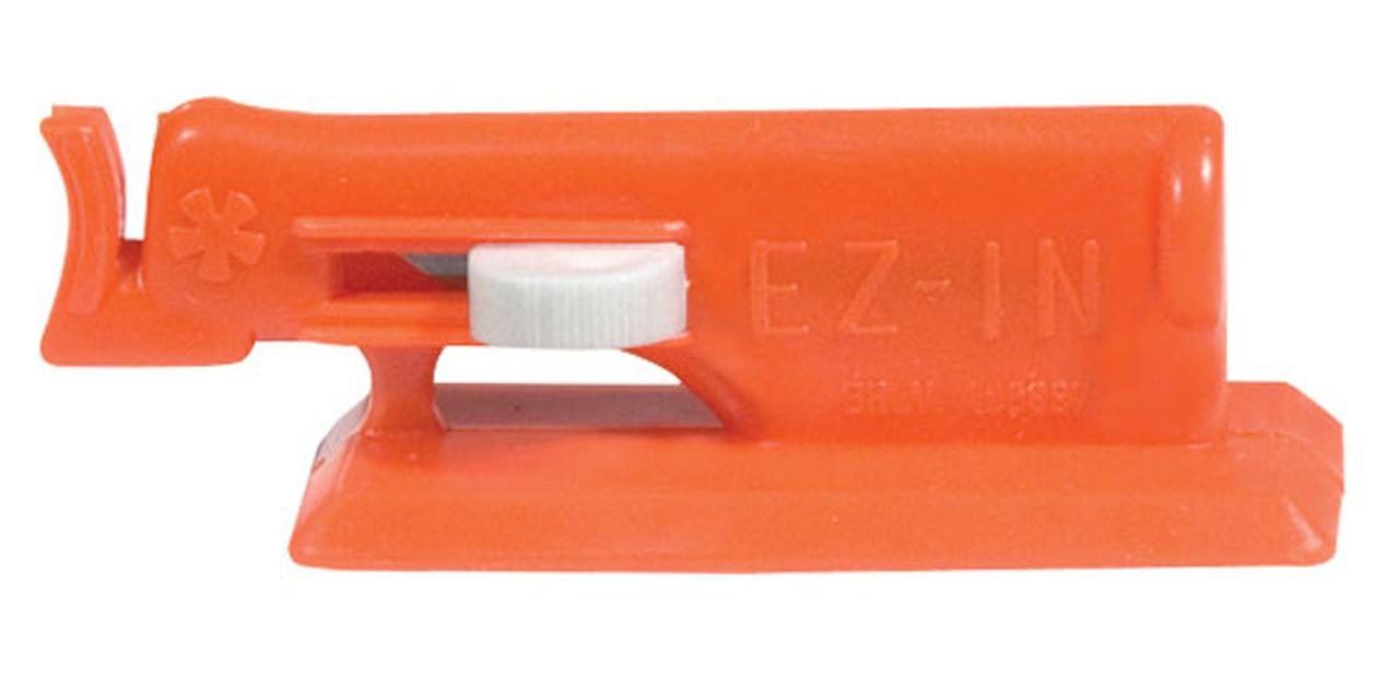 EZ-IN Sewing Machine Threader
