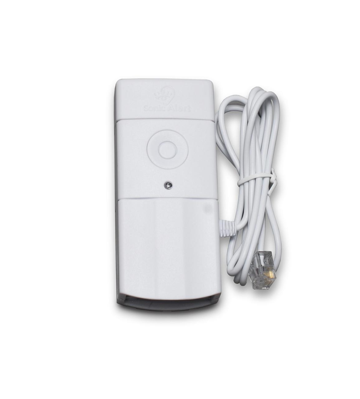 Remote Phone Transmitter - HomeAware Alerting System
