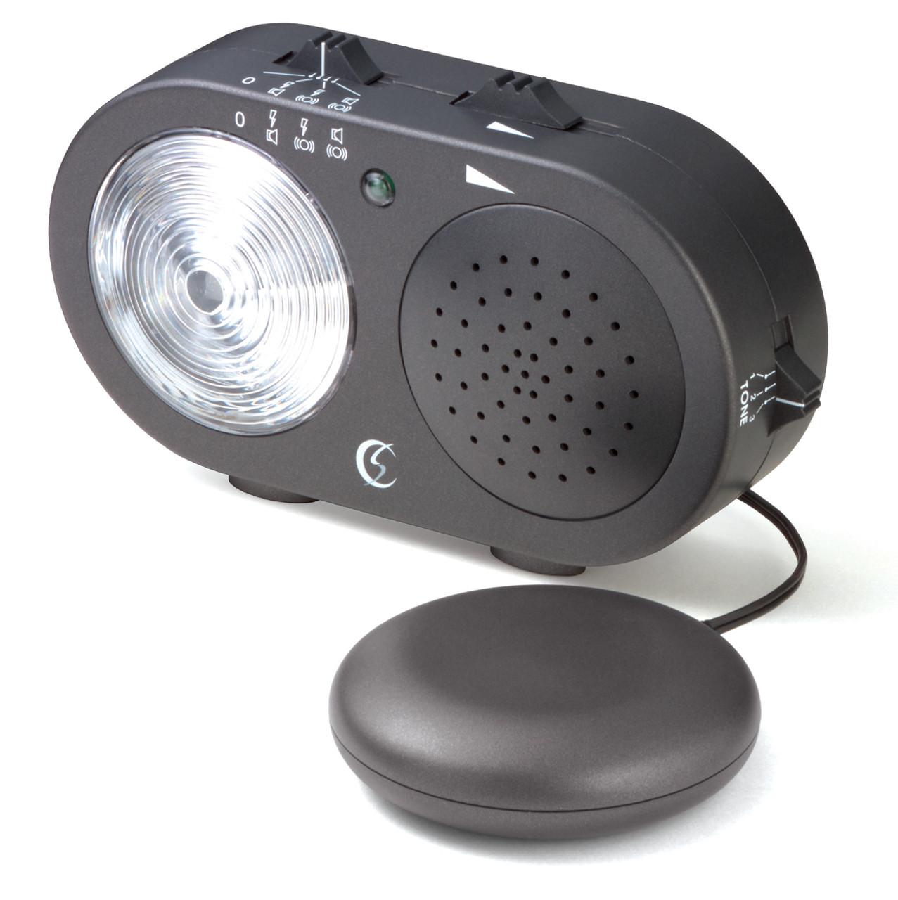 Geemarc CL-1 Telephone Ringer/Signaler