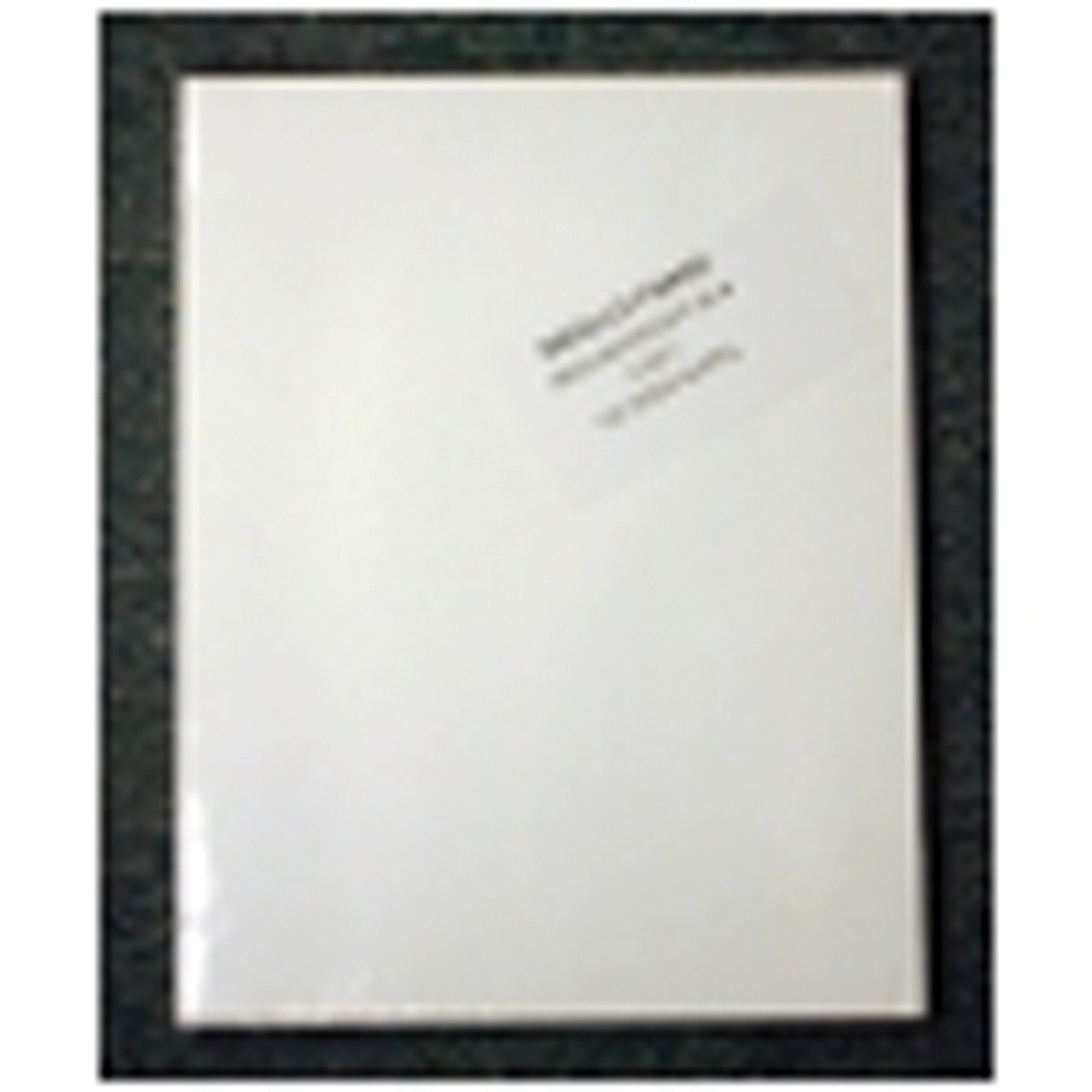"""Braille Paper, Heavy 8.5 x 11"""" 100 sheet pack Unpunched Heavy Weight 100#"""