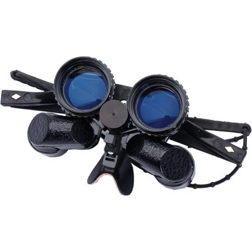 7X Beecher Binoculars