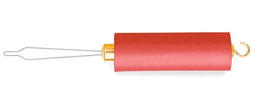 Zipper Pull / Button Loop