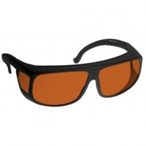 NoIR 24% Amber-Orange SpectraShield Large 533-38