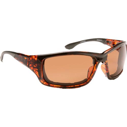 DryEye Sunglasses, Large