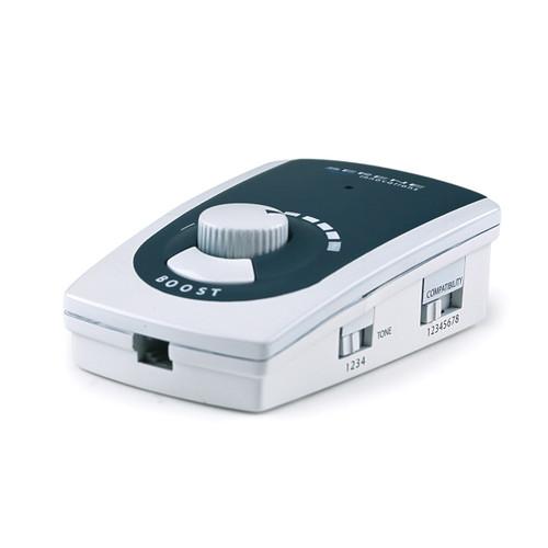 UA-45 Inline Telephone Amplifier