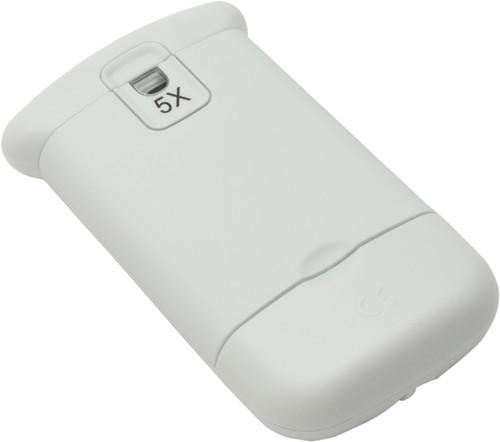 Slide Magnifier 3.5x/10D