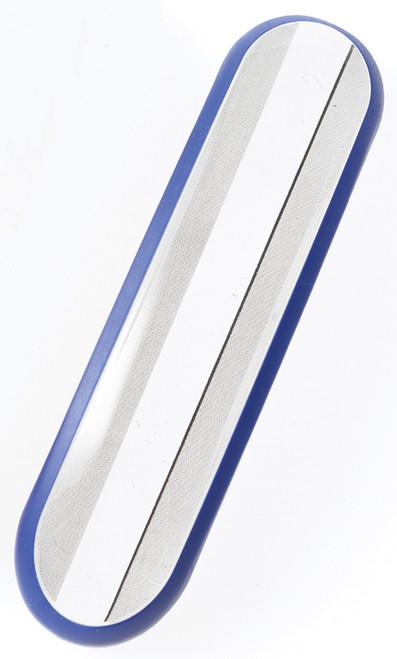 1.5X Coil Visual Tracking Bar Magnifier (Blue)