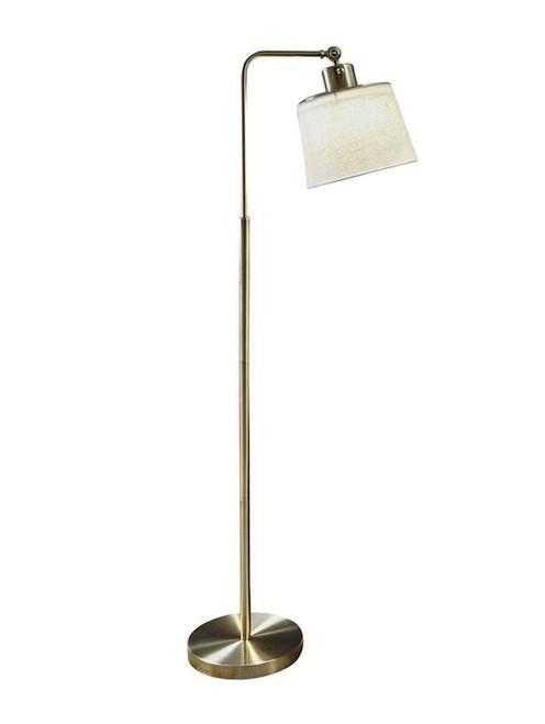 Color Temperature Changing Floor Lamp
