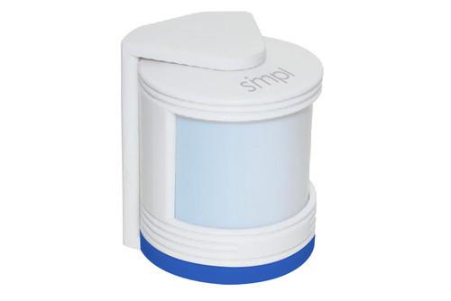 SMPL Motion Kit - Additional Motion Sensor