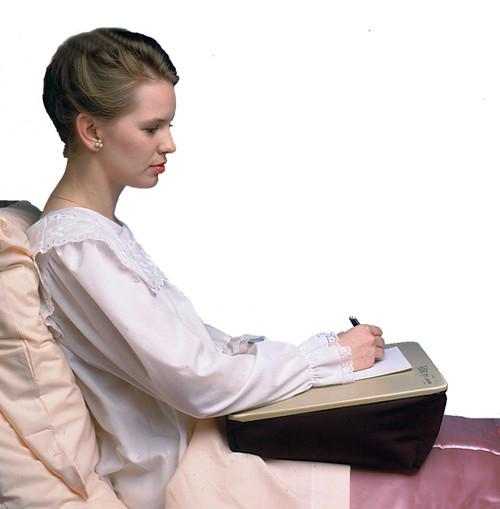 Posture - Rite Lap Desk