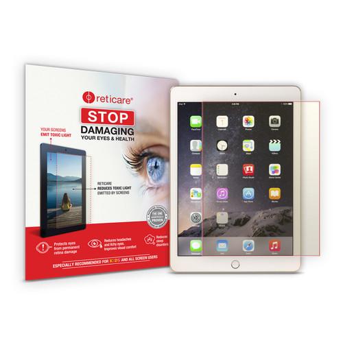 """Reticare iPad Pro 9.7"""" Eye Protector"""