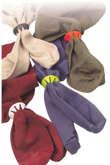 Sock Pro Color Sock Holders