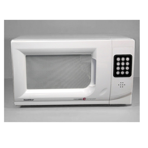 Talking Microwave Oven  *** Magic Chef ***
